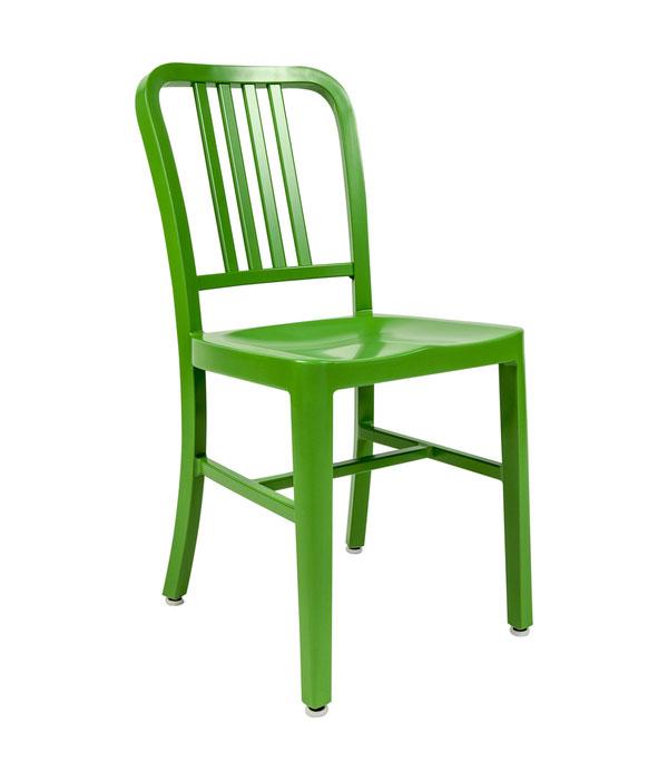 alton chairs