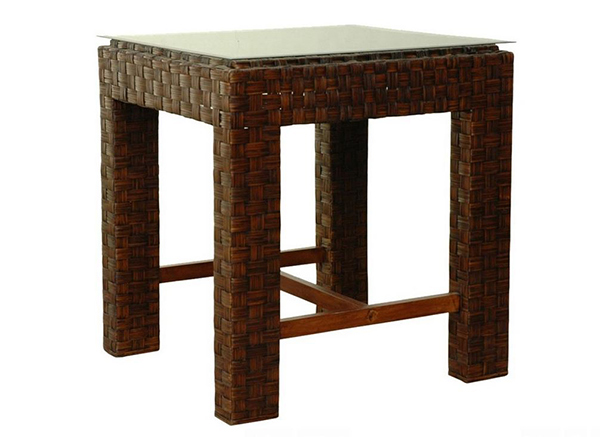 Counter Height Rectangular Dining Tables