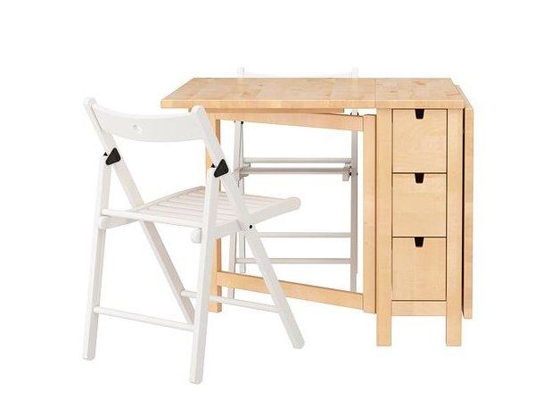 Ikea Pax Schrank Ohne Türen ~ 15 NORDEN  TERJE