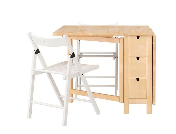 Ikea Trofast Toy Storage Review ~ 15 NORDEN  TERJE