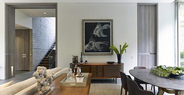 interior design furnitures