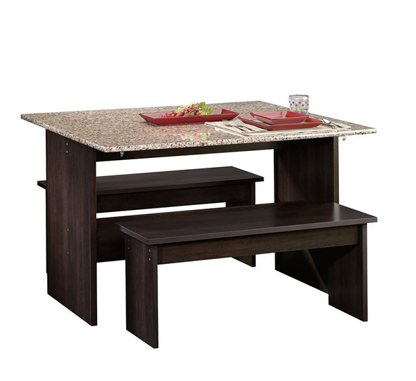 Dining Sets Bench
