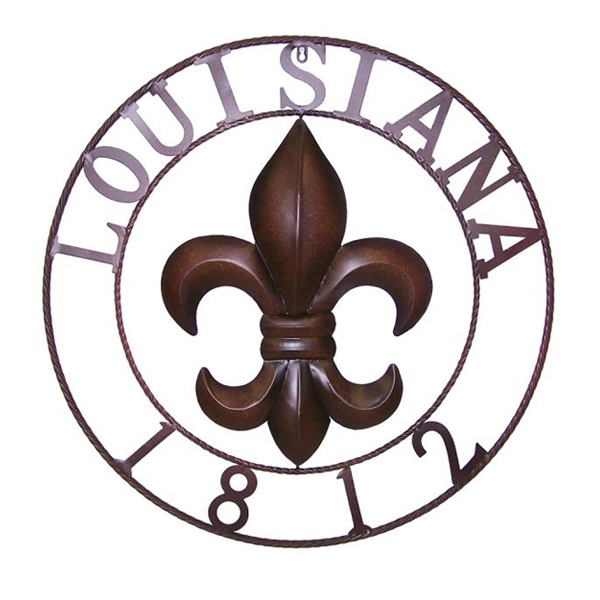 pics photos fleur de lis louisiana home decor 9 home decor fleur de lis lafayette la trend home design