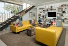 20 Gorgeous Yellow Sofa Living Room