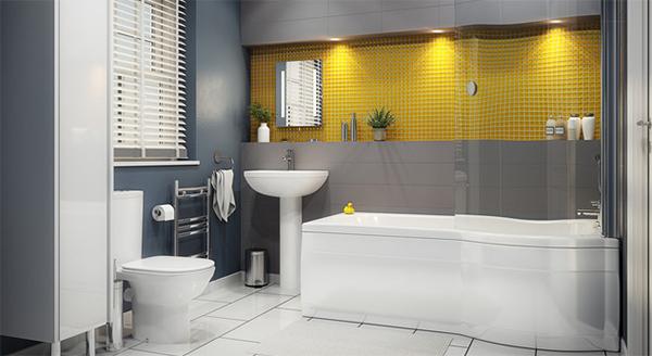 Generous Deep Tub Small Bathroom Thin Bathroom Modern Ideas Photos Regular Replace Bathroom Fan Light Bulb Bath And Shower Enclosures Old Kitchen And Bathroom Edmonton OrangeLowes Bathroom Vanity Tops B Q Linear Bathroom Accessories   Rukinet