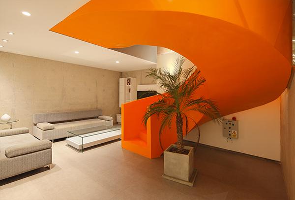 flat sofa set