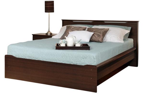 bed furnitures
