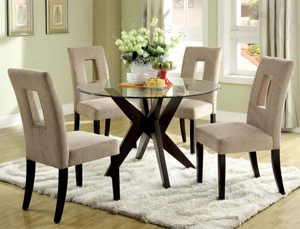 dining furnitures