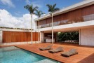 Tremendous Design and Excellent Features of the An House in Brazil