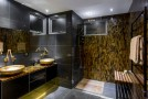 Here Are 20 Ideas to Add Gold in Your Bathroom