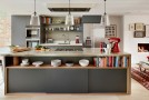 20 Beautiful Kitchens Moms Would Love!