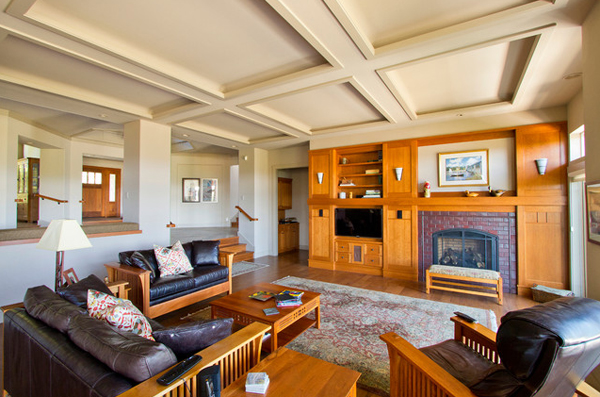Dogwood Interiors
