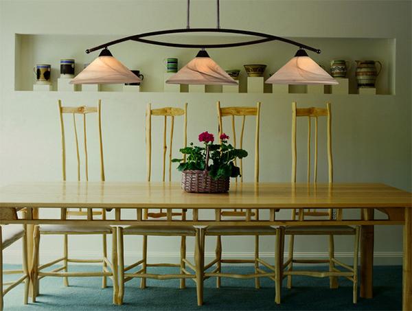 غرف الطعام الانتقالية مع الأرضيات بالسجاد 15-tea.jpg