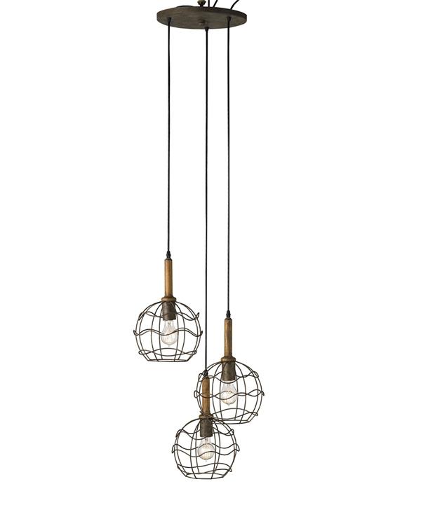 اجمل ديكورات مصابيح انيقة 16-Sibley-Trio16.jpg