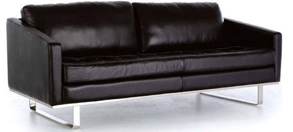 Picasso Sofa