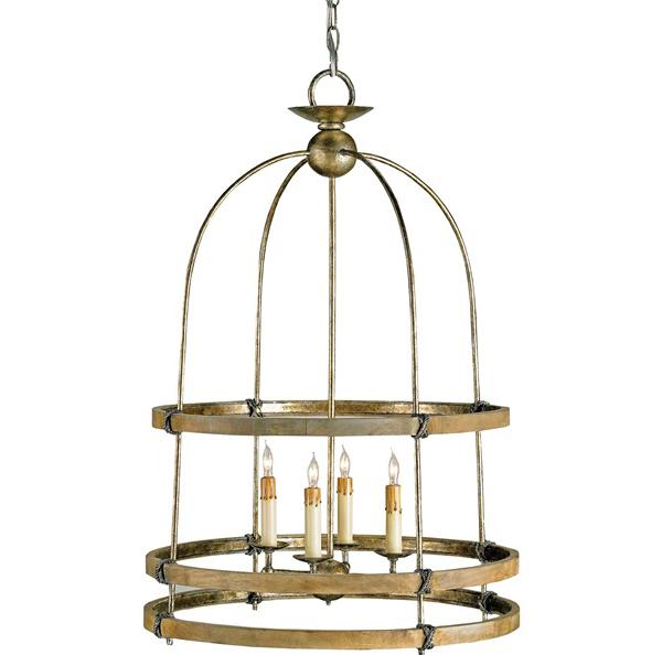 اجمل ديكورات مصابيح انيقة 2-Beesthorpe-Lantern