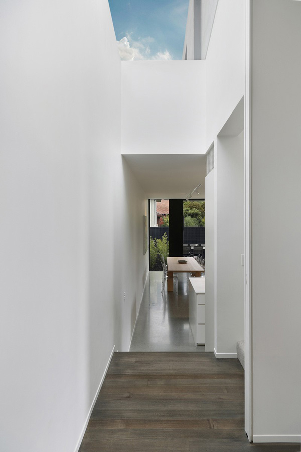 Effective Use Of Raw Materials And Sense Of Openness In