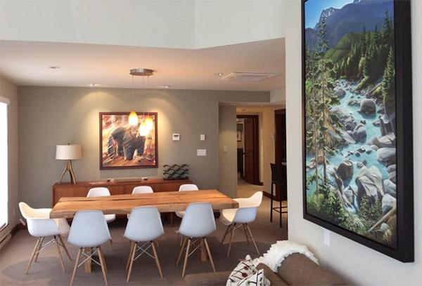 غرف الطعام الانتقالية مع الأرضيات بالسجاد 20-woodland.jpg