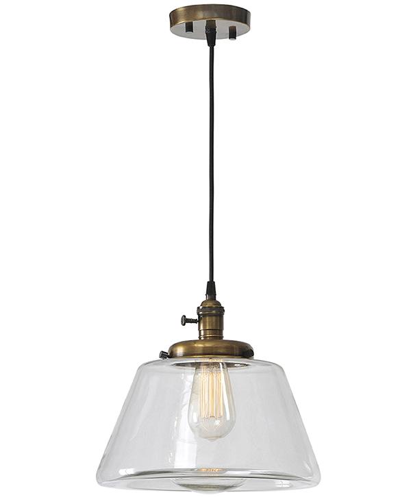 اجمل ديكورات مصابيح انيقة 6-Concetta-Pendant6.