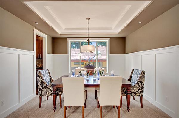 غرف الطعام الانتقالية مع الأرضيات بالسجاد 7-houghton.jpg