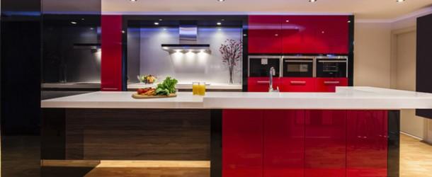 kitchen rbw