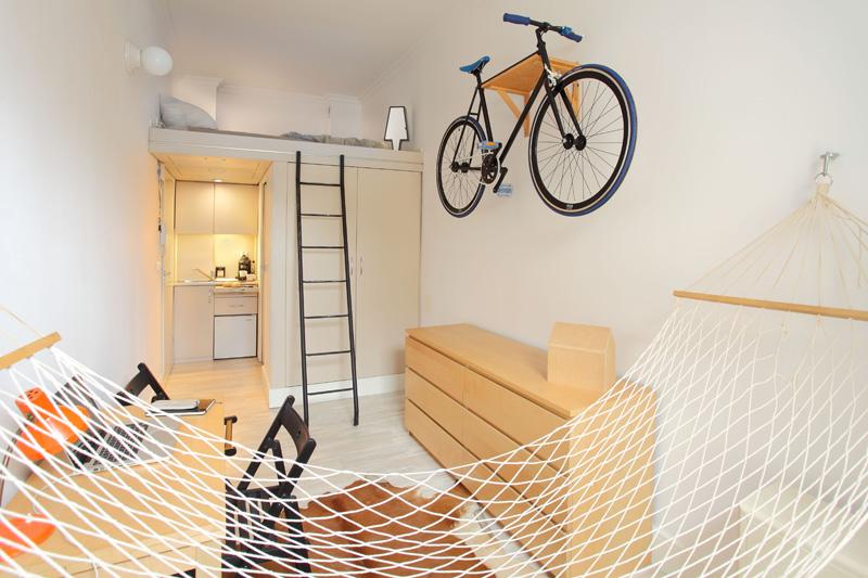 Poland home design