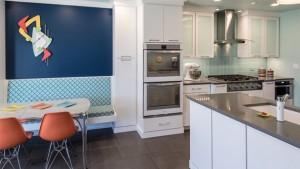 happy hip kitchen