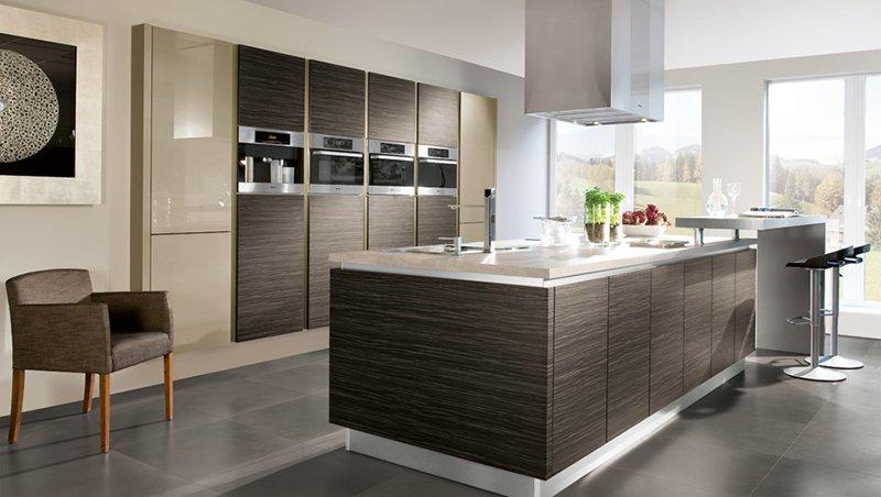 ultra modern kitchen - photo #20