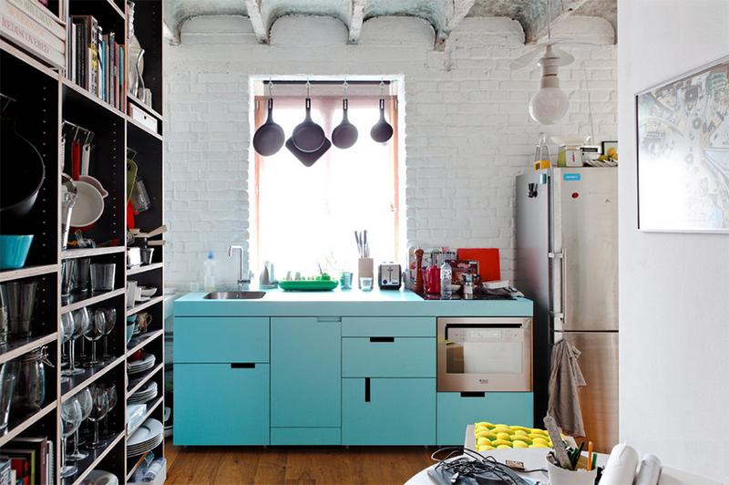 Best Small Apartment Appliances Ideas - Home Design Ideas ...