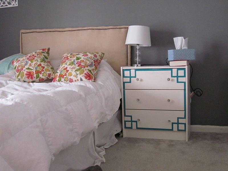 IKEA Furniture renovation