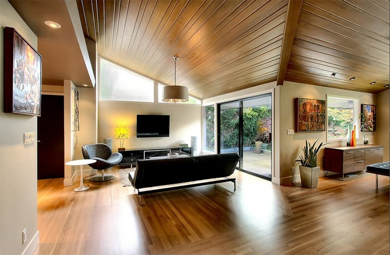 Wooden Ceiling Designs For Living Room Wooden Ceiling Designs