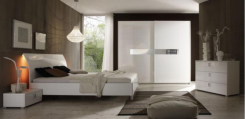 modern condo furniture. Interior Design Ideas. Home Design Ideas