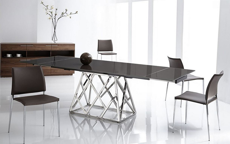 Modern Furniture Uae modern furniture uae | pilotschoolbanyuwangi