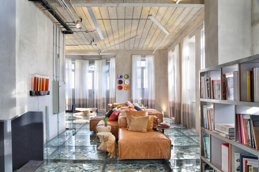 Giselle Taranto Architecture