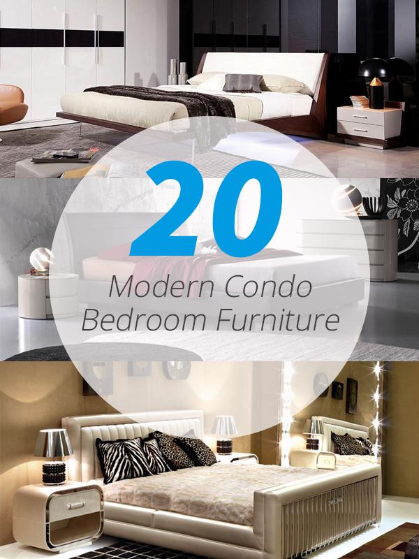 condo-bedrooms-furniture