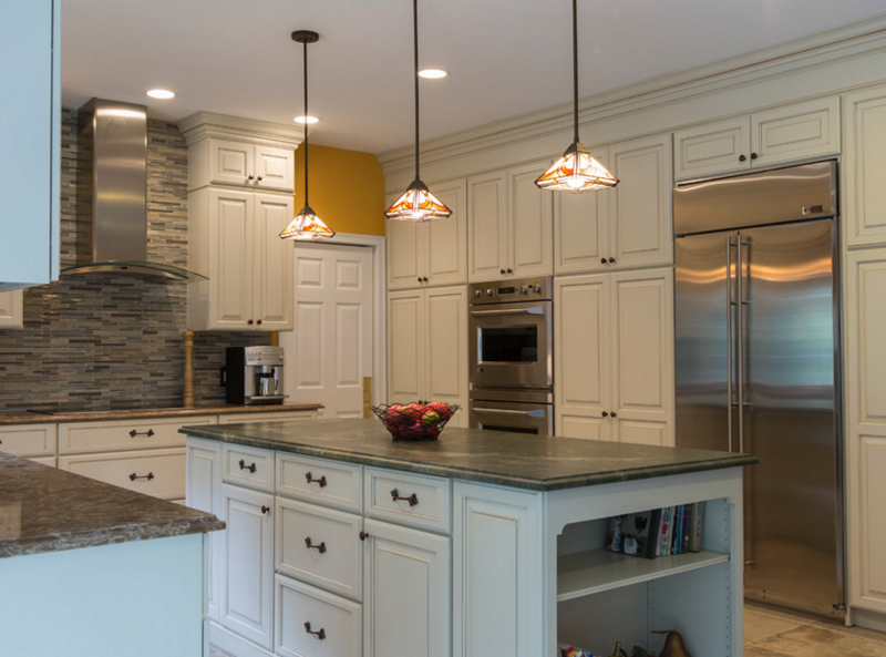 kitchen looks kitchen looks ideas | kitchen decor design ideas for .