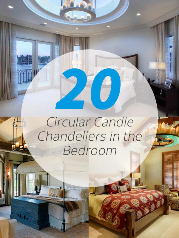 candle chandeliers bedrooms 24 woodland