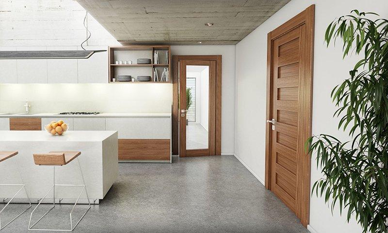 Kitchen 462