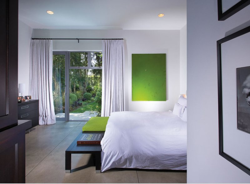 2508 Smithcliffs20 Refreshing Grey and Green Bedrooms   Home Design Lover. Grey And Green Bedroom. Home Design Ideas
