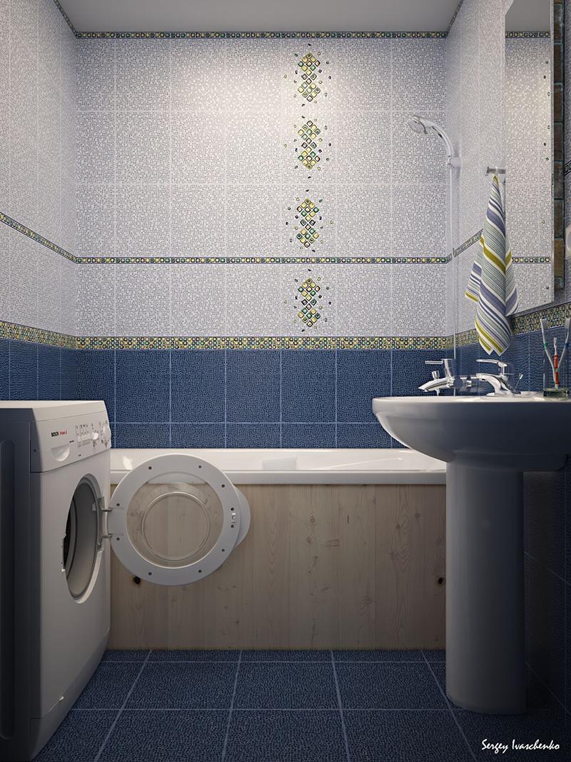 bathroom328
