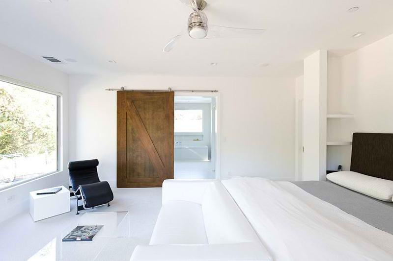 Orinda1 Residence