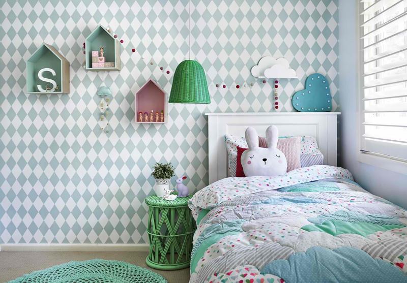 Sienna Bedroom