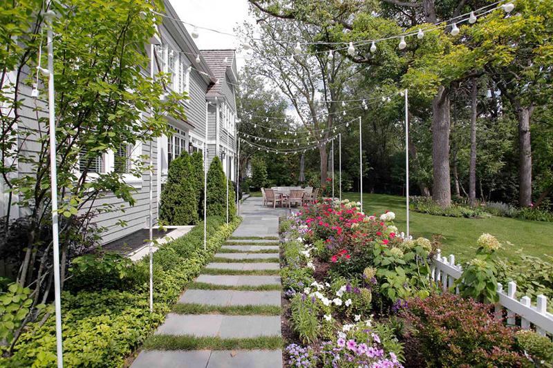 Highland Park Nantucket