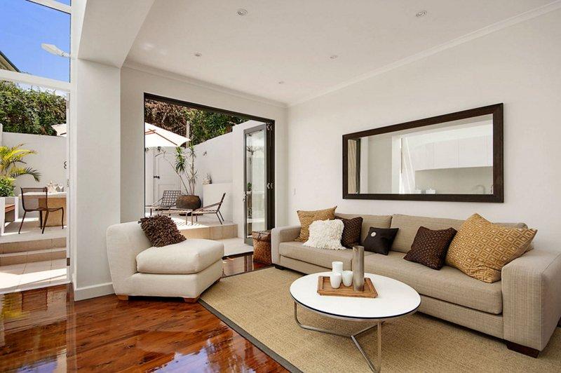 SurreyHills Terrace