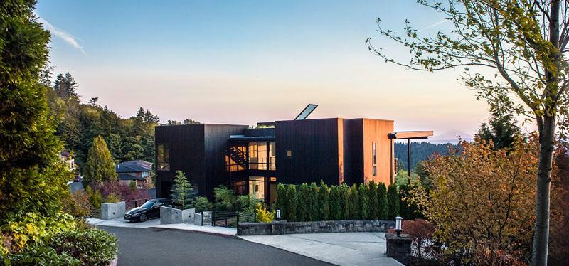 Scott | Edwards Architecture
