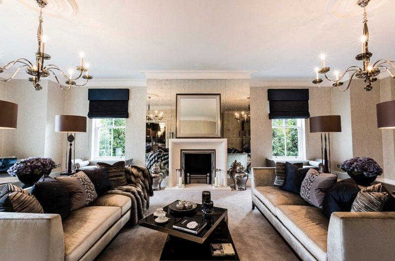 Kingswood Residence