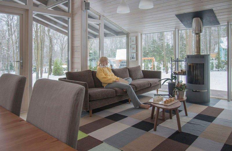 DublDom 2.110 rugs