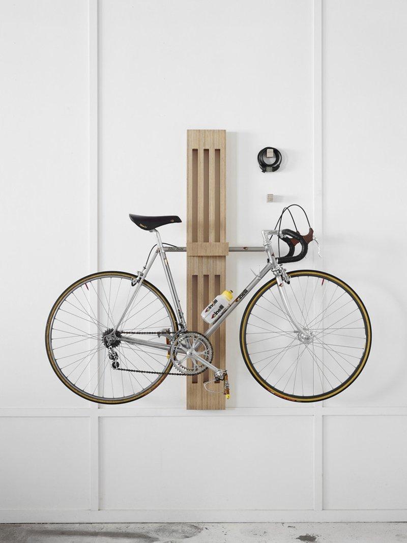 Bike Rest