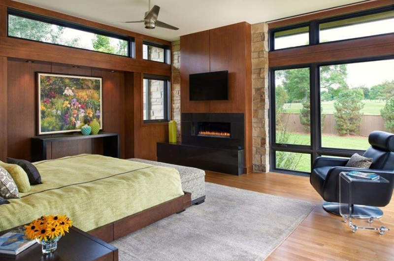 Cherry Hills Contemporary Denver