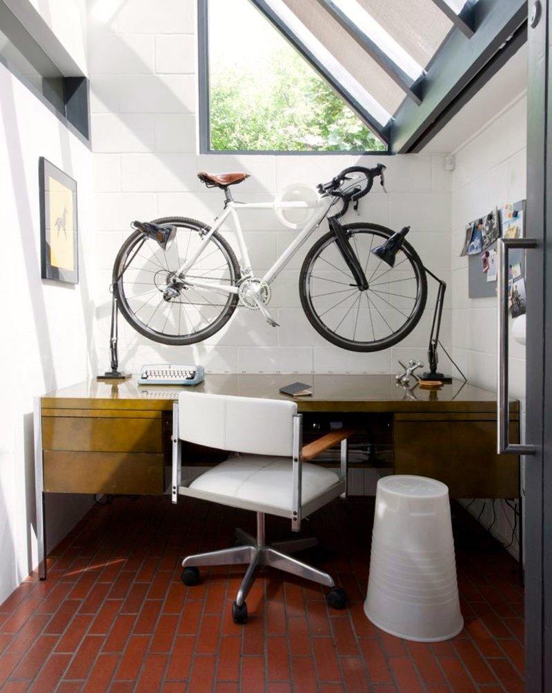 Modernist house renovation in Southampton